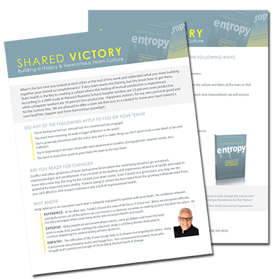 Shared-Victory6